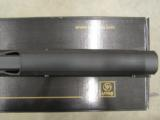 UTAS Makine UTS-15 15 Round 12 Gauge (Like KSG) - 6 of 10