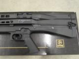 UTAS Makine UTS-15 15 Round 12 Gauge (Like KSG) - 3 of 10