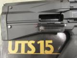 UTAS Makine UTS-15 15 Round 12 Gauge (Like KSG) - 8 of 10