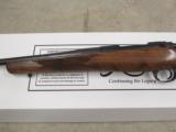 Kimber Model 84L Classic .243 Winchester - 6 of 9