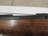 Kimber Model 84L Classic .243 Winchester - 8 of 9