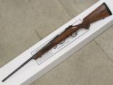 Kimber Model 84L Classic .243 Winchester - 2 of 9