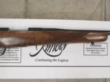 Kimber Model 84L Classic .243 Winchester - 5 of 9