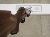Kimber Model 84L Classic .243 Winchester - 9 of 9