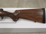 Kimber Model 84L Classic .243 Winchester - 3 of 9