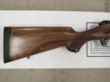 Kimber Model 84L Classic .243 Winchester - 4 of 9