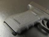 Glock 20 Gen 3 10mm with 3 Magazines Unfired! - 4 of 8