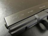Glock 20 Gen 3 10mm with 3 Magazines Unfired! - 6 of 8