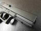 Glock 20 Gen 3 10mm with 3 Magazines Unfired! - 5 of 8