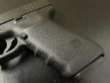 Glock 20 Gen 3 10mm with 3 Magazines Unfired! - 3 of 8