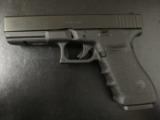Glock 20 Gen 3 10mm with 3 Magazines Unfired! - 2 of 8