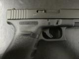 Glock 20 Gen 3 10mm with 3 Magazines Unfired! - 7 of 8
