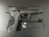 Smith & Wesson M&P40L Pro Series C.O.R.E. .40 S&W 178059