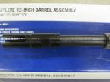 FNH SCAR 17S 13-Inch Barrel Assembly 98814 - 3 of 3