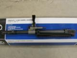 FNH SCAR 17S 13-Inch Barrel Assembly 98814 - 2 of 3