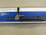 FNH SCAR 16S 10-Inch Barrel Assembly - 2 of 3