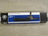 FNH SCAR 16S 10-Inch Barrel Assembly - 1 of 3