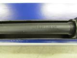 FNH SCAR 16S 10-Inch Barrel Assembly - 3 of 3