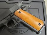 Armscor Rock Island GI Standard FS 5
