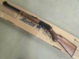 Marlin Model 336C Lever-Action .35 Remington 70506 - 2 of 8