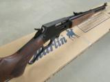 Marlin Model 336C Lever-Action .35 Remington 70506 - 8 of 8