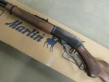 Marlin Model 336C Lever-Action .35 Remington 70506 - 6 of 8
