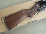Marlin Model 336C Lever-Action .35 Remington 70506 - 3 of 8