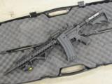 Stag Arms Model 1 Black Ops 5.56 NATO (Dealer Exclusive AR-15) - 1 of 6