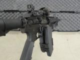 Stag Arms Model 1 Black Ops 5.56 NATO (Dealer Exclusive AR-15) - 6 of 6
