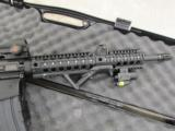 Stag Arms Model 1 Black Ops 5.56 NATO (Dealer Exclusive AR-15) - 3 of 6