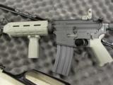 Starg Arms Model 1 Foliage MagPul Editon AR-15 5.56 NATO - 3 of 8