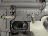 Starg Arms Model 1 Foliage MagPul Editon AR-15 5.56 NATO - 6 of 8