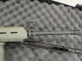 Starg Arms Model 1 Foliage MagPul Editon AR-15 5.56 NATO - 7 of 8