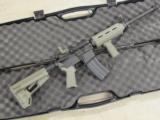 Starg Arms Model 1 Foliage MagPul Editon AR-15 5.56 NATO - 1 of 8