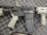 Starg Arms Model 1 Foliage MagPul Editon AR-15 5.56 NATO - 4 of 8