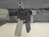 Starg Arms Model 1 Foliage MagPul Editon AR-15 5.56 NATO - 8 of 8