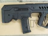 IWI Tavor SAR-B18 Black Bullpup 18
