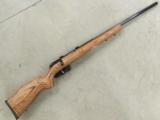 Savage Model 40 24