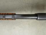 1927 Remington Model 14 Takedown Slide-Action .32 Remington - 9 of 11