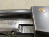 1927 Remington Model 14 Takedown Slide-Action .32 Remington - 11 of 11