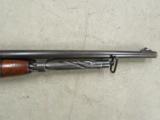1927 Remington Model 14 Takedown Slide-Action .32 Remington - 8 of 11