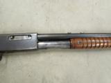 1927 Remington Model 14 Takedown Slide-Action .32 Remington - 7 of 11