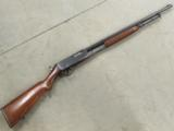 1927 Remington Model 14 Takedown Slide-Action .32 Remington - 1 of 11