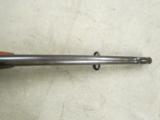1927 Remington Model 14 Takedown Slide-Action .32 Remington - 10 of 11