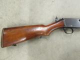 1927 Remington Model 14 Takedown Slide-Action .32 Remington - 6 of 11