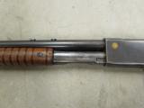 1927 Remington Model 14 Takedown Slide-Action .32 Remington - 4 of 11