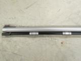 Thompson Center Pro Hunter Stainless/Camo 209X.50 Muzzleloader - 5 of 8