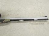 Thompson Center Pro Hunter Stainless/Camo 209X.50 Muzzleloader - 7 of 8