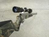 Thompson Center Pro Hunter Stainless/Camo 209X.50 Muzzleloader - 8 of 8