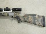 Thompson Center Pro Hunter Stainless/Camo 209X.50 Muzzleloader - 3 of 8